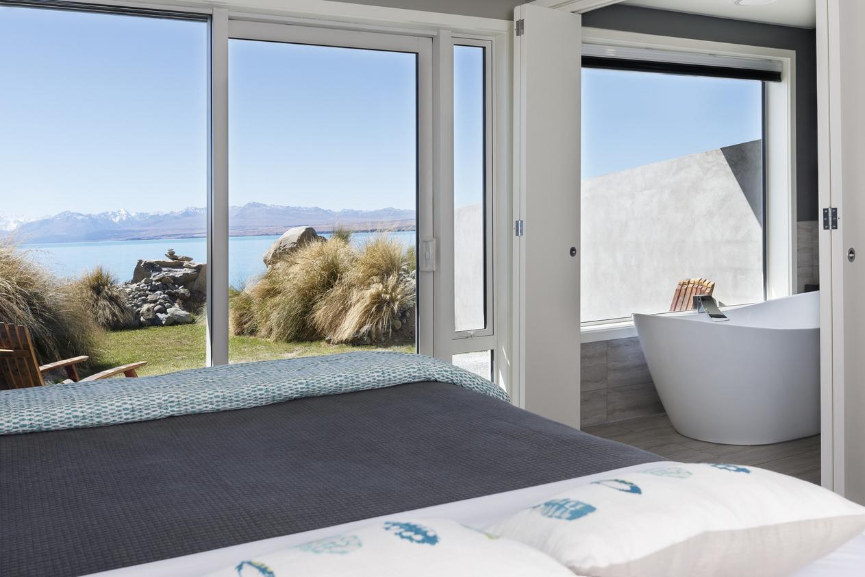 Mabey Ski_New Zealand_Mt Cook_Lakestone Lodge 40.jpg