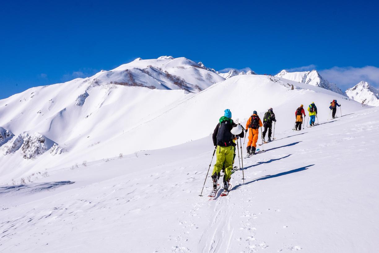 Mabey Ski_Japan_Hakuba_Backcountry Skiing_Demelza Clay 7.jpg