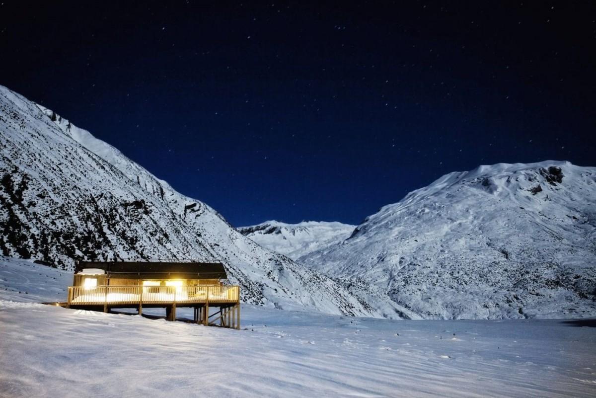 Mabey Ski_New Zealand_Wanaka_Minaret Station (90).jpg