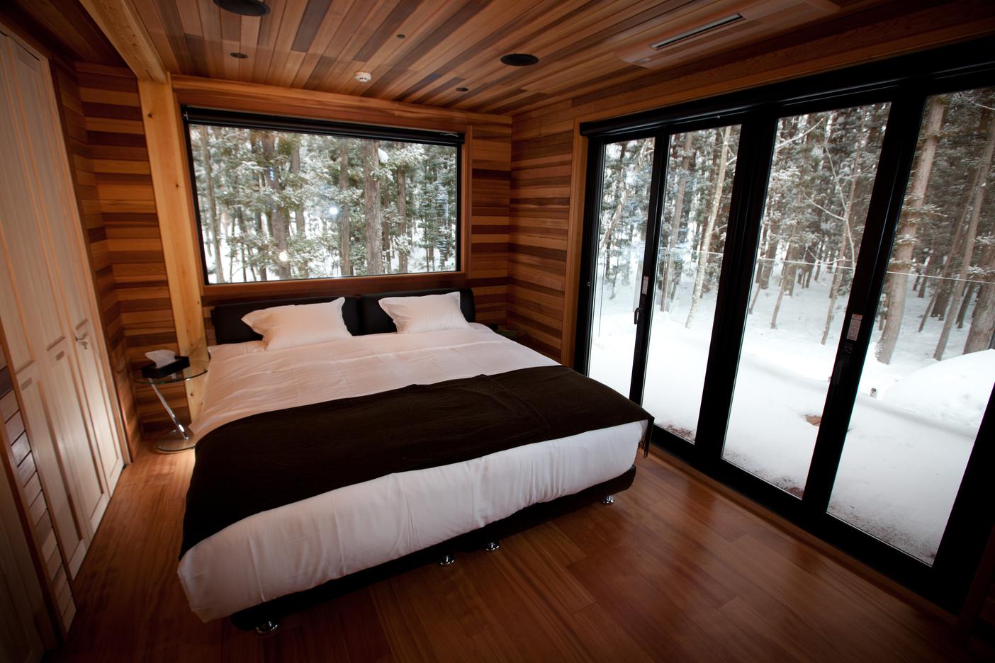 Bedroom HD.jpg