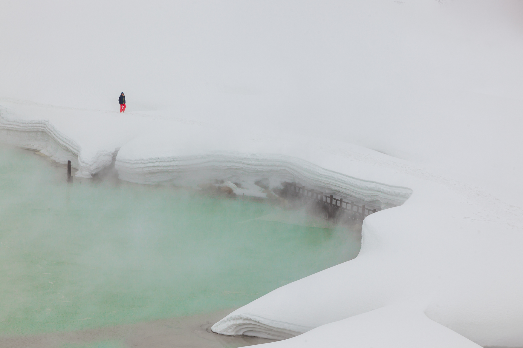 Mabey Ski_Japan_Niseko_Onsen_Nickie Mabey_3.jpg