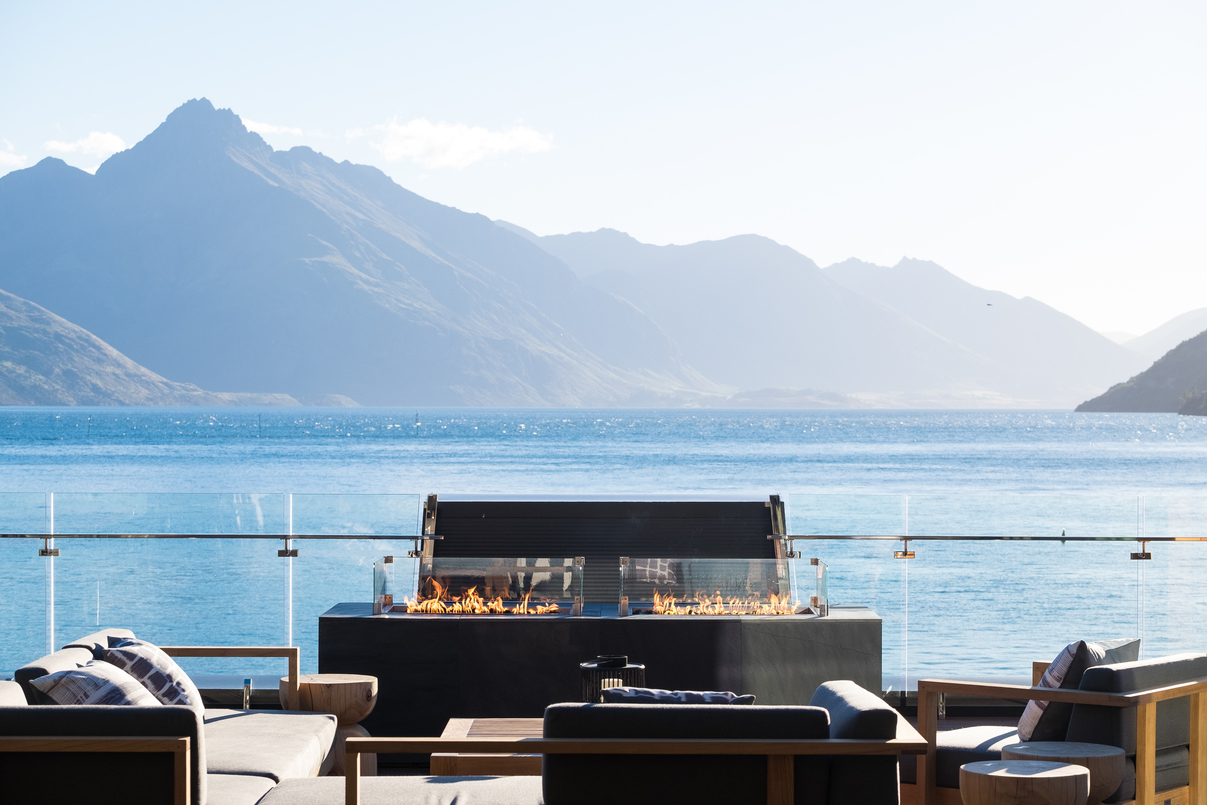 Mabey Ski_New Zealand_Queenstown_Imperium Collection_Eichart Private Hotel_Penthouse 108.jpg