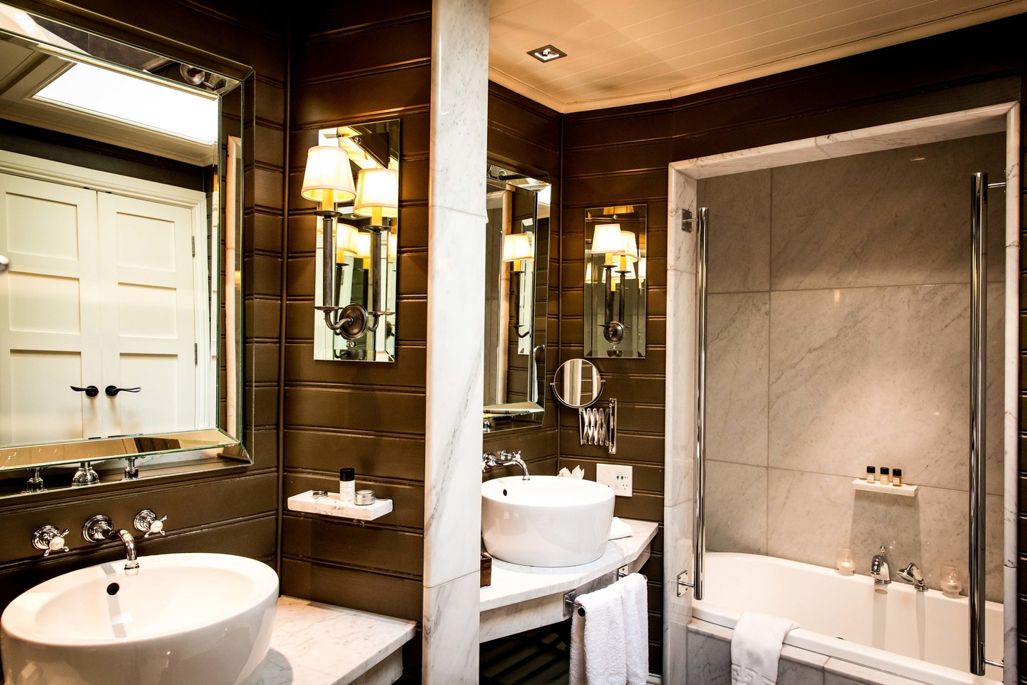 Mabey Ski_New Zealand_Queenstown_Imperium Collection_Eichart Private Hotel81.jpg