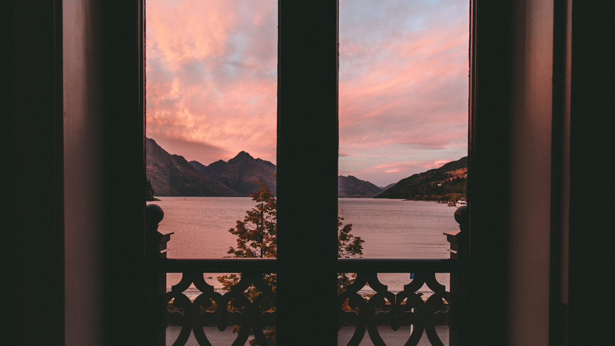 Mabey Ski_New Zealand_Queenstown_Imperium Collection_Eichart Private Hotel10.jpg