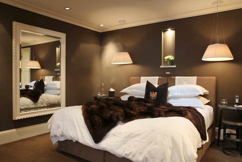 Mabey Ski_New Zealand_Queenstown_Imperium Collection_Eichart Private Hotel82.jpg