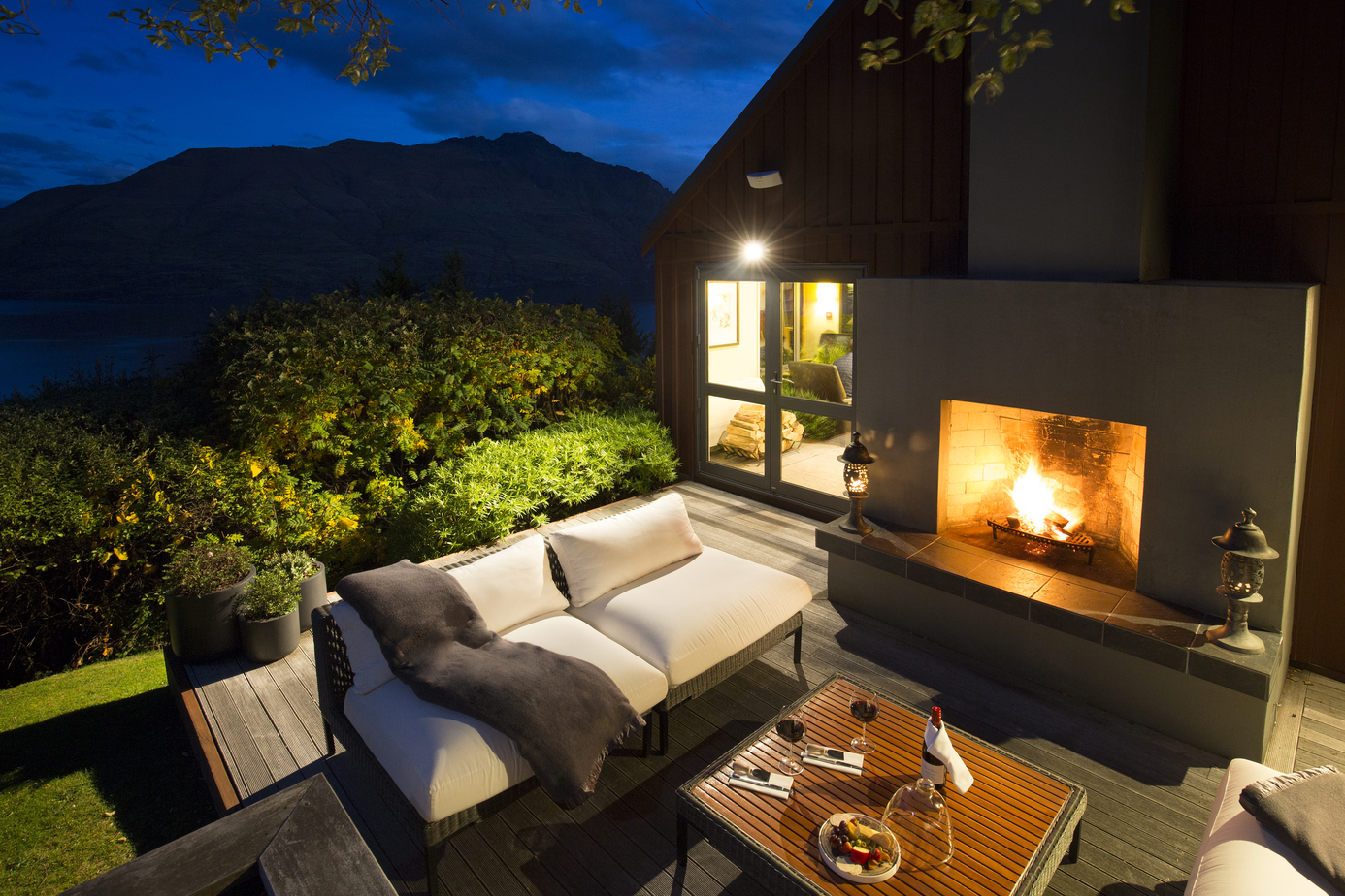 Mabey Ski_New Zealand_Queenstown_Azur Lodge 14.jpg
