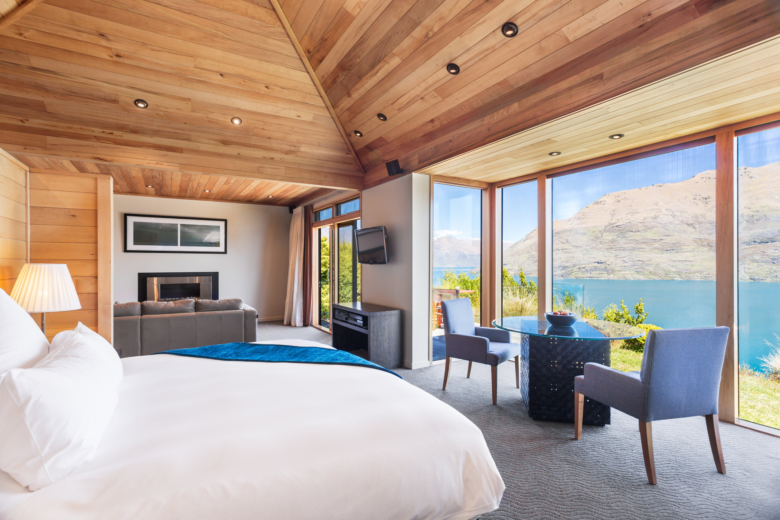 rsz_mabey_ski_new_zealand_queenstown_azur_lodge_12.jpg