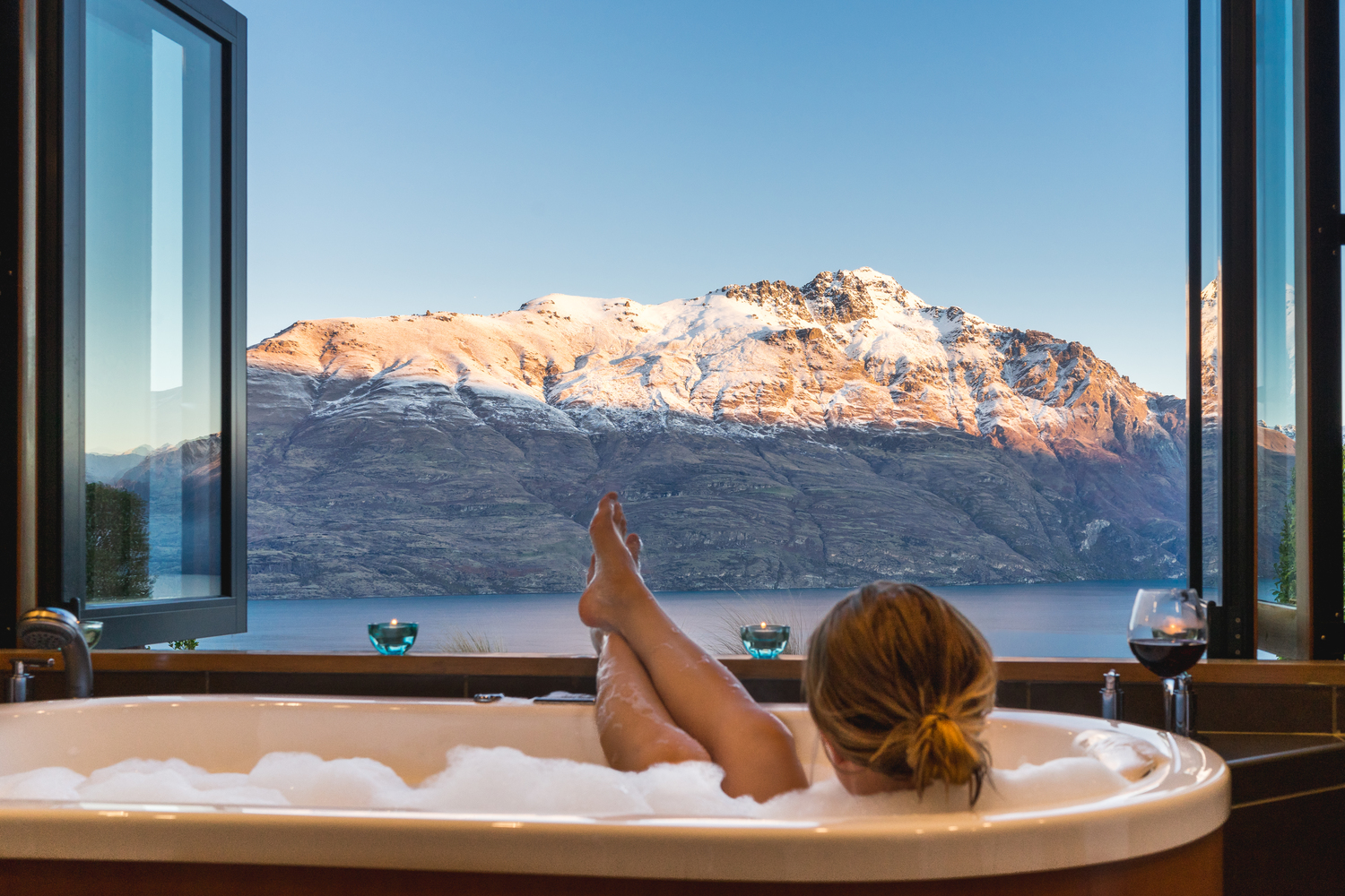 Mabey Ski_New Zealand_Queenstown_Azur Lodge 16.jpg