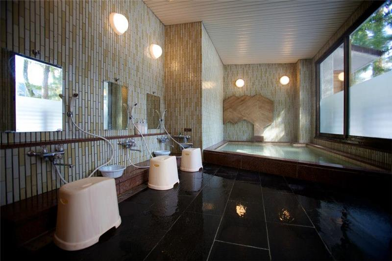 Mabey Ski_Japan_Hakuba_Phoenix Hotel (16).jpg