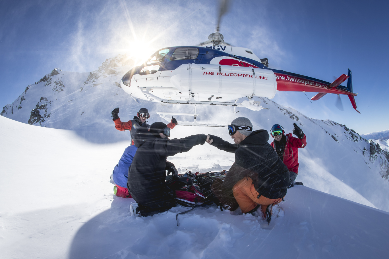 Mabey Ski_New Zealand_Heli Skiing_Harris Mountains_8.jpg
