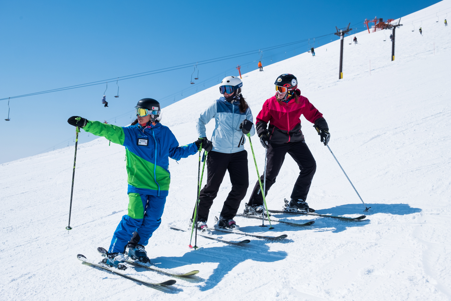 Mabey Ski_Japan_Niseko_GoSnow 2019 Group Lesson 3.jpg