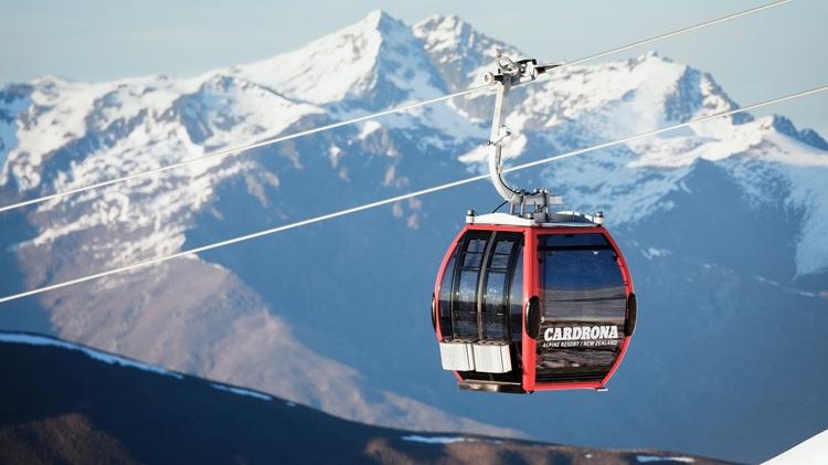 Mabey+Ski_New+Zealand_Cardrona+%2822%29.jpg