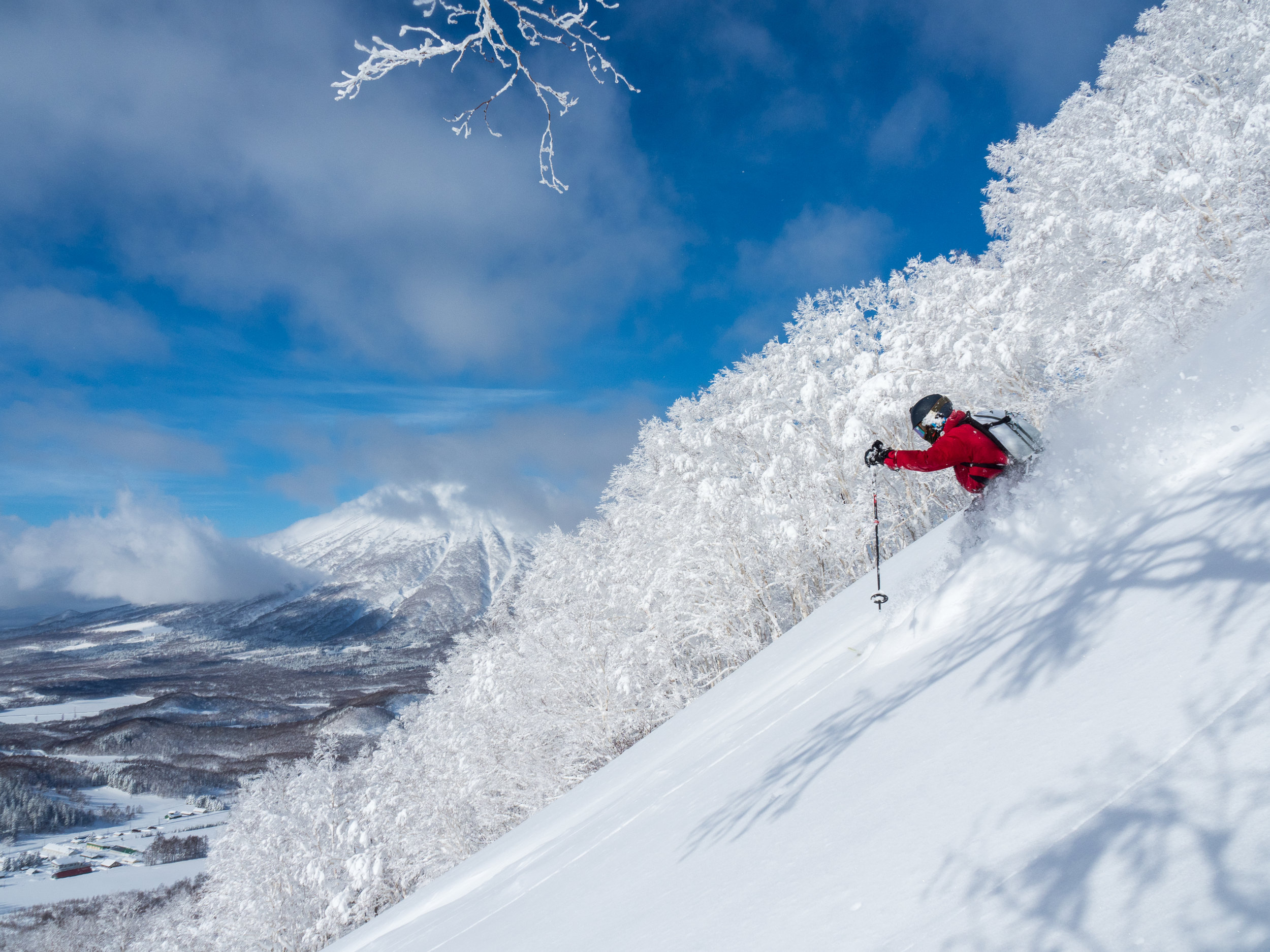 Mabey Ski_Japan_Niseko_Backcountry Skiing_Mt Yotei_Niseko Photography_1.jpg