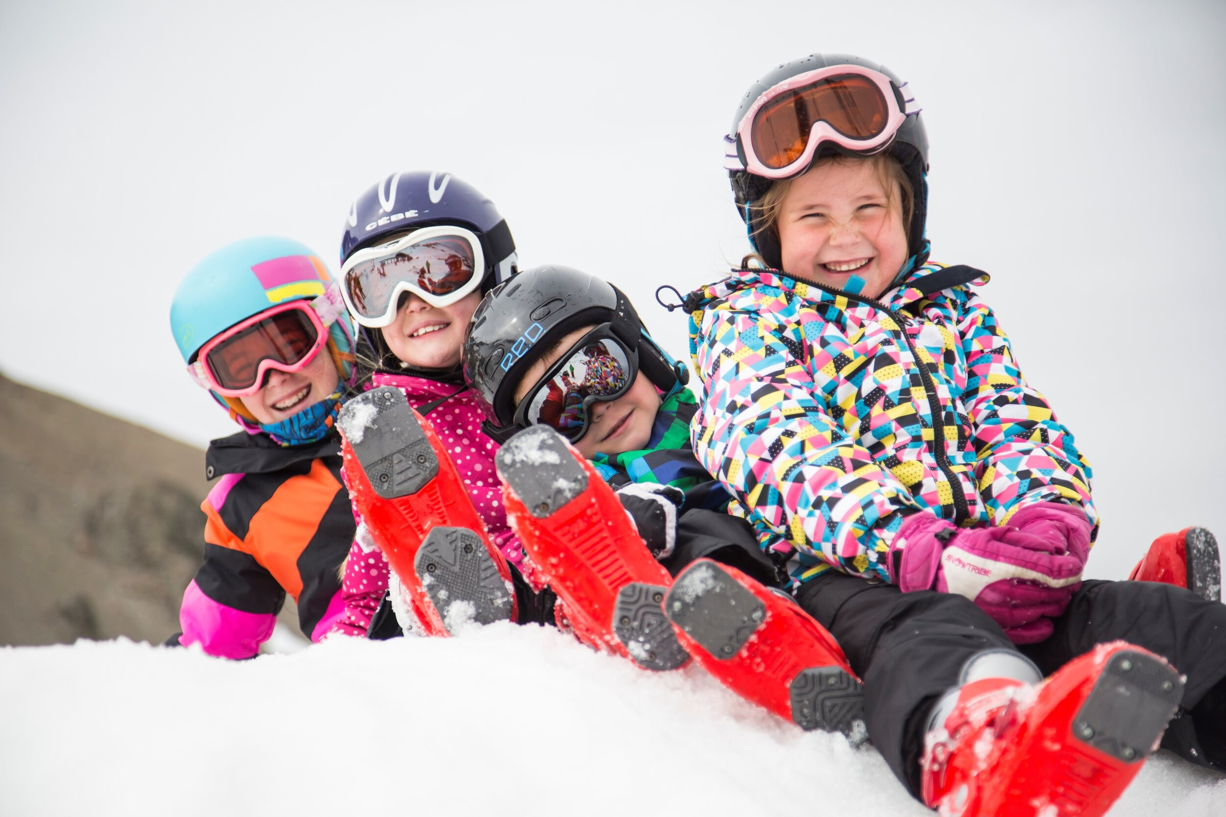 Mabey Ski_New Zealand_Mt Hutt_Family Ski_3.jpg