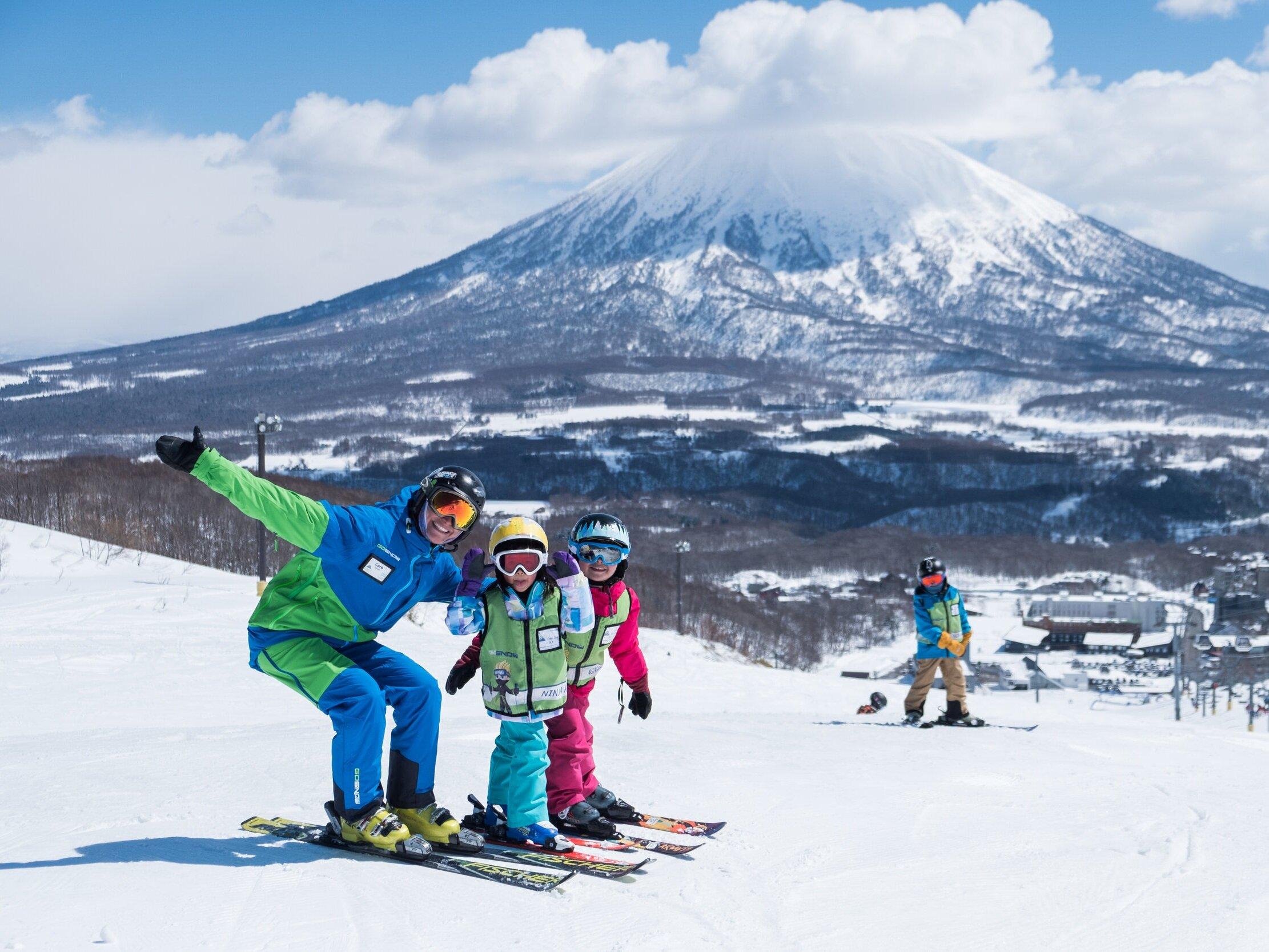 Mabey+Ski_Japan_Niseko_GoSnow+2019+Ninja+Kids+%282%29.jpg