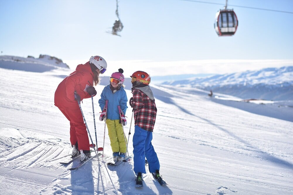 Mabey+Ski_New+Zealand_Cardrona.jpg
