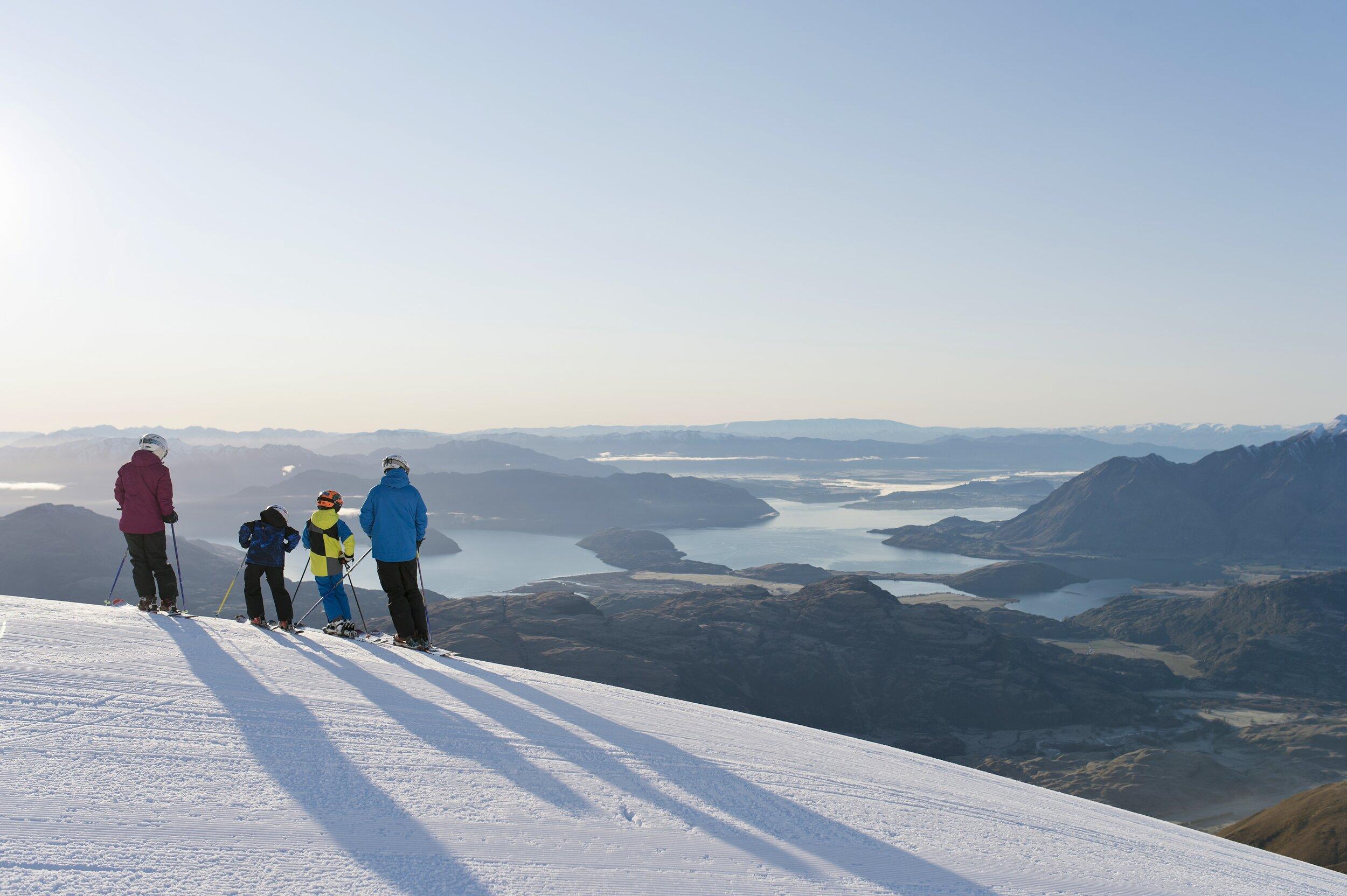 Mabey Ski_New Zealand_Wanaka_Treble Cone_21.jpg