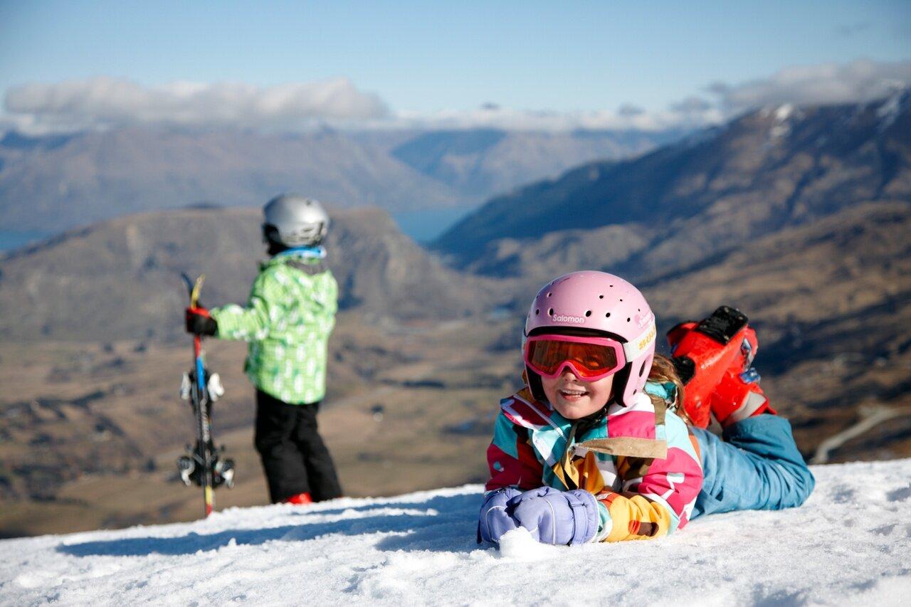 Mabey Ski_New Zealand_Queenstown_Coronet Peak_Kids Ski_1.jpg