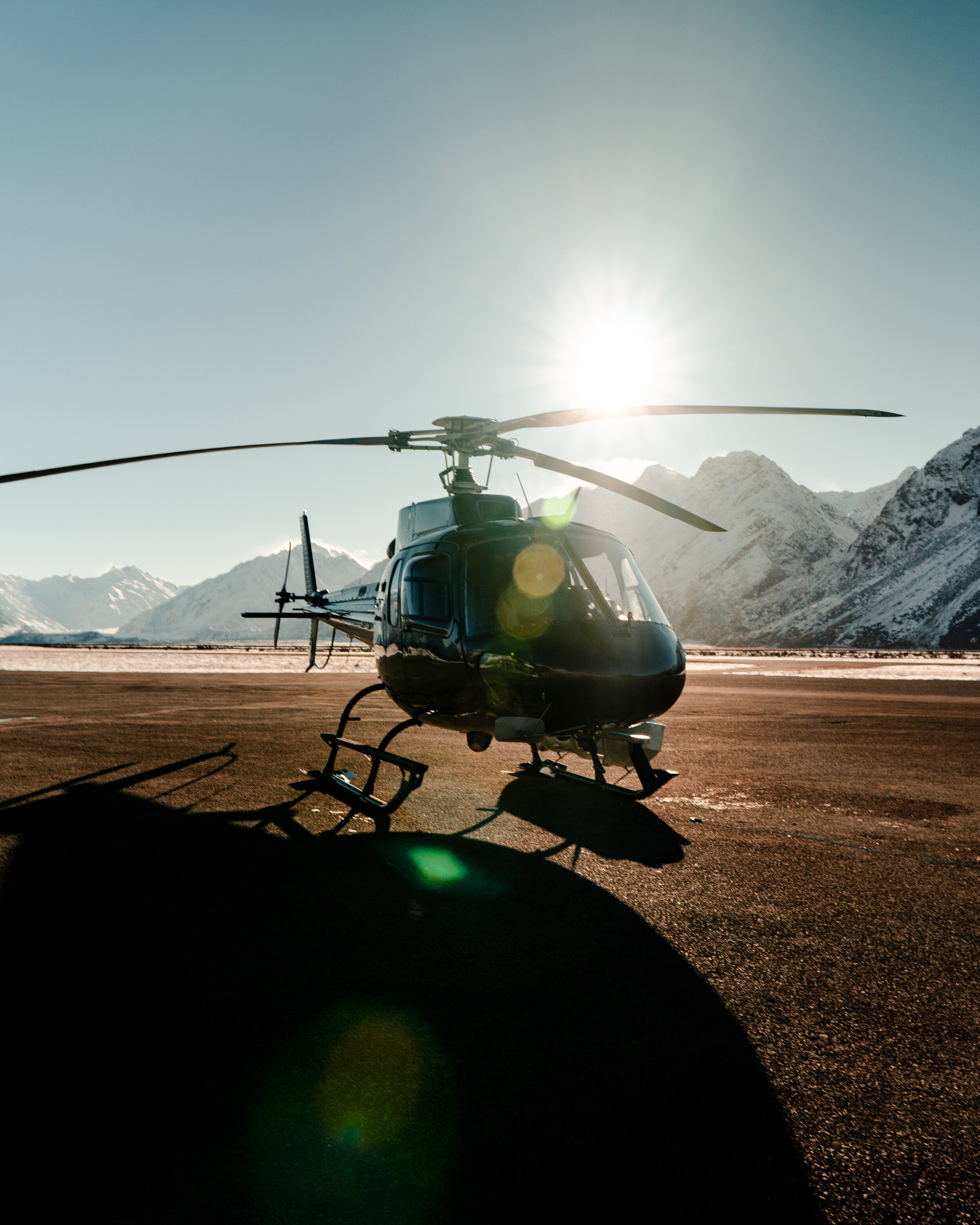 Mabey Ski_New Zealand_Mt Cook Ski Planes and Helicopters_Heli Scenic Flight.jpg