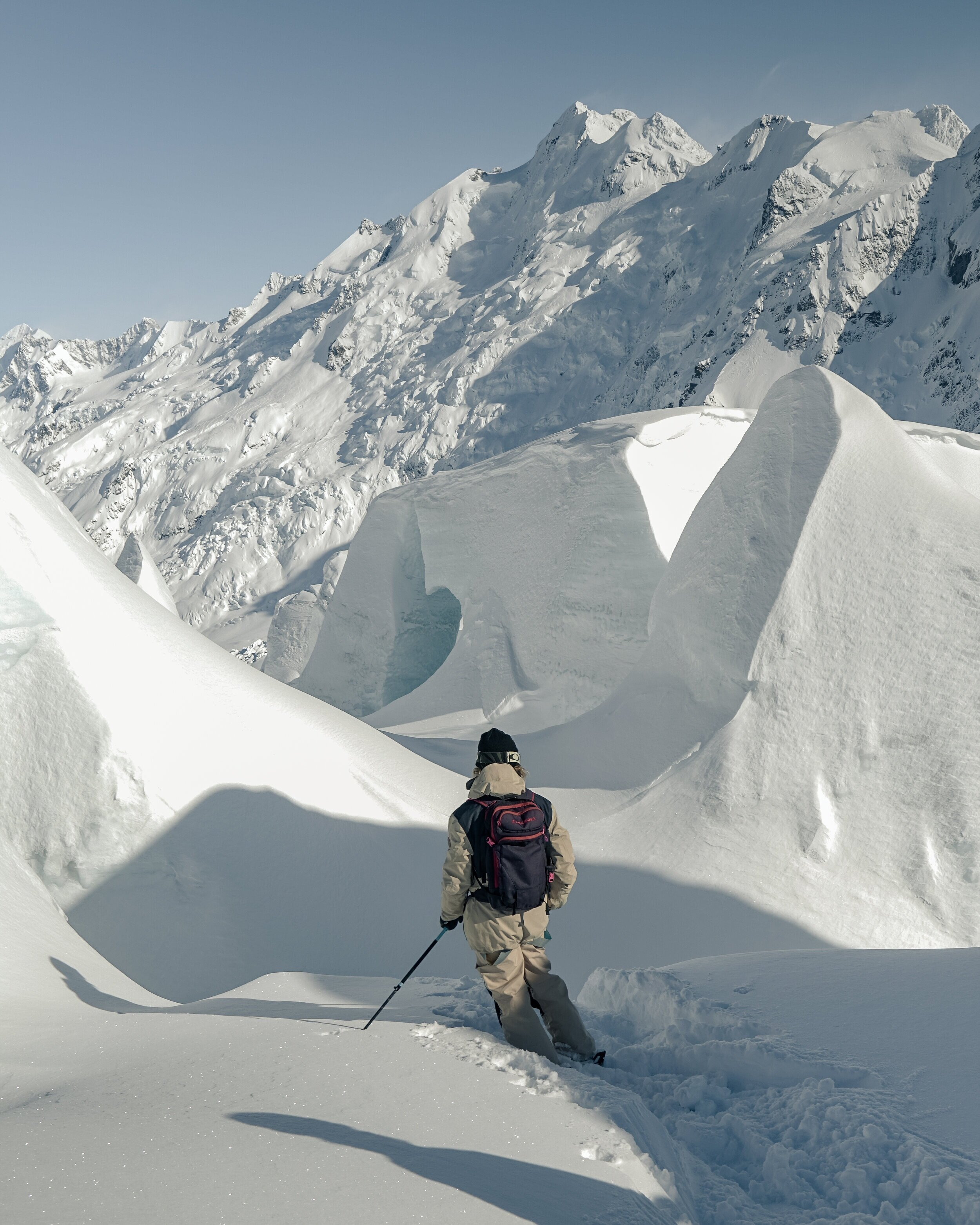 Mabey+Ski_New+Zealand_Mt+Cook+Ski+Planes+and+Helicopters_Ski+The+Tasman_6.jpg