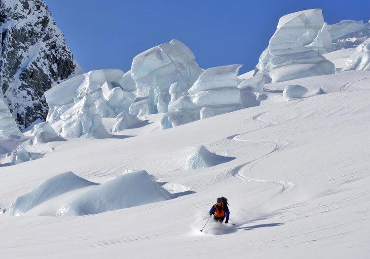 Mabey Ski_New Zealand_Mt Cook Ski Planes and Helicopters_Ski The Tasman_3.jpg