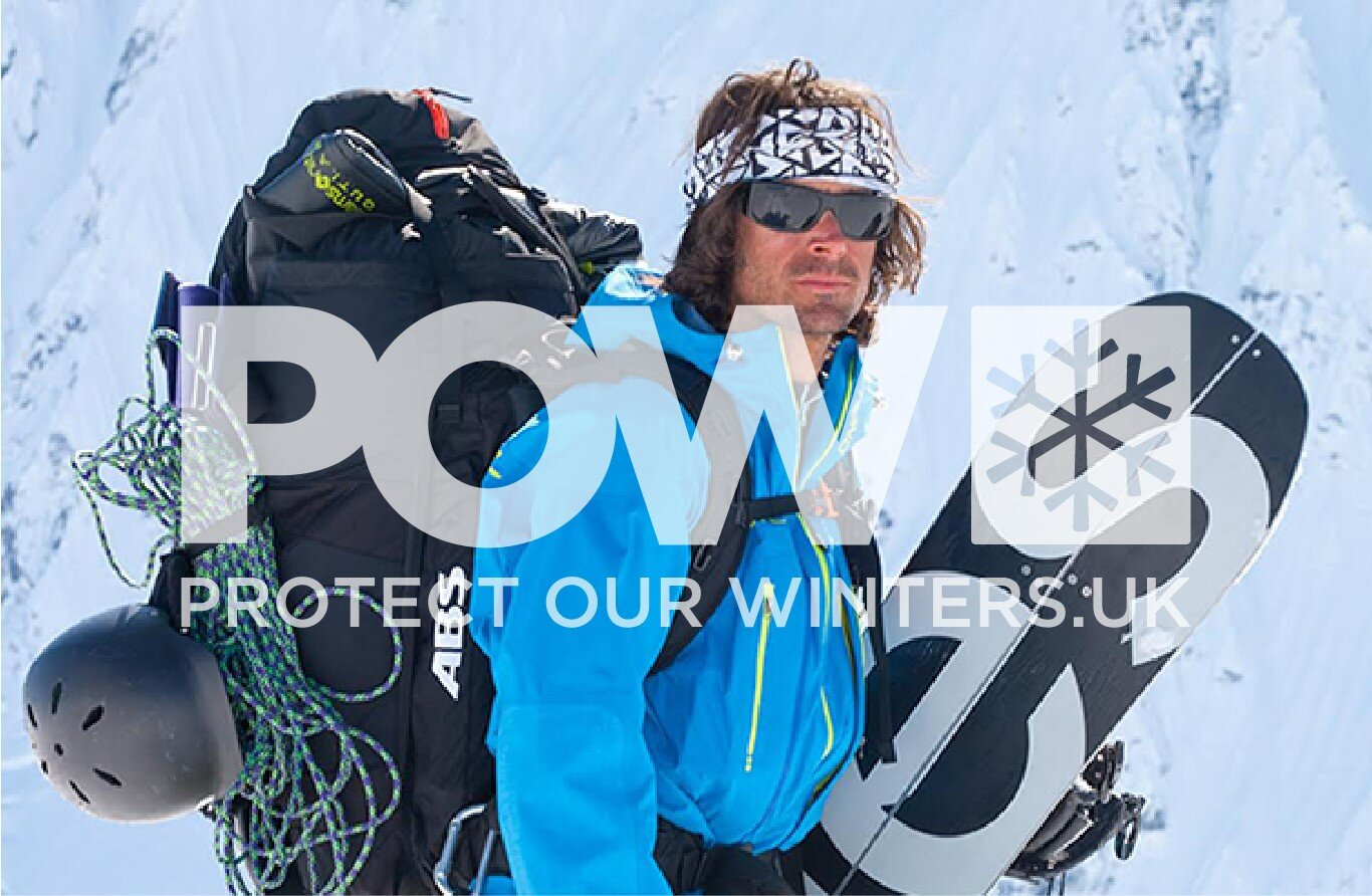 Mabey Ski_Protect Our Winters.jpg