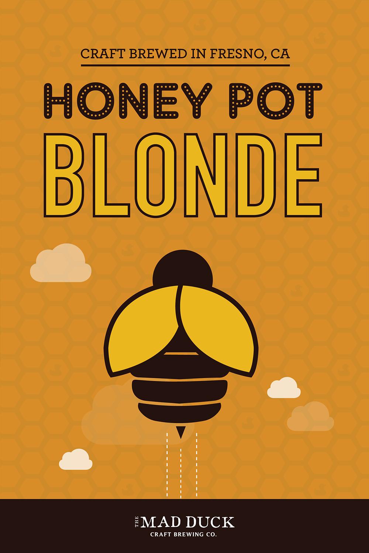 honey-pot-blonde-poster@2x.png