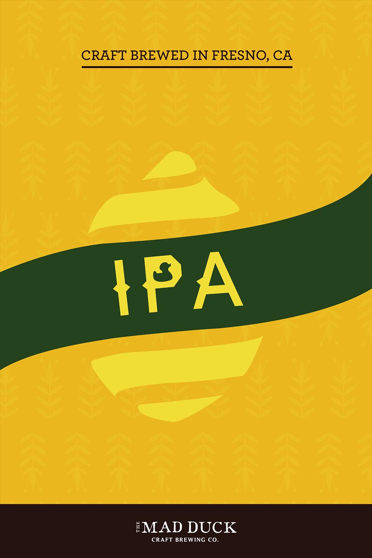 ipa-poster@2x.png