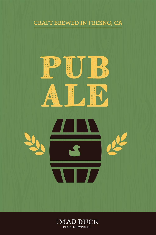 pub-ale-poster@2x.png
