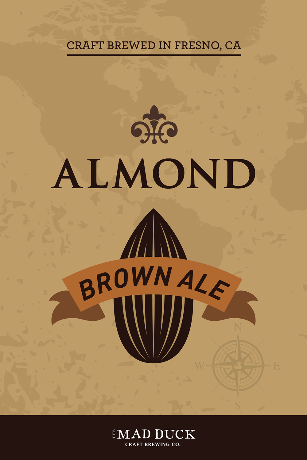 almond-brown-poster@2x.png