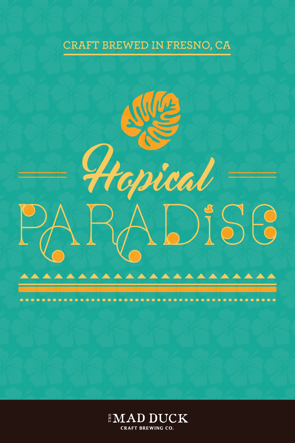 hopical-poster@2x.png