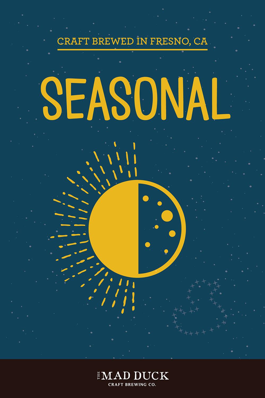seasonal-poster@2x.png