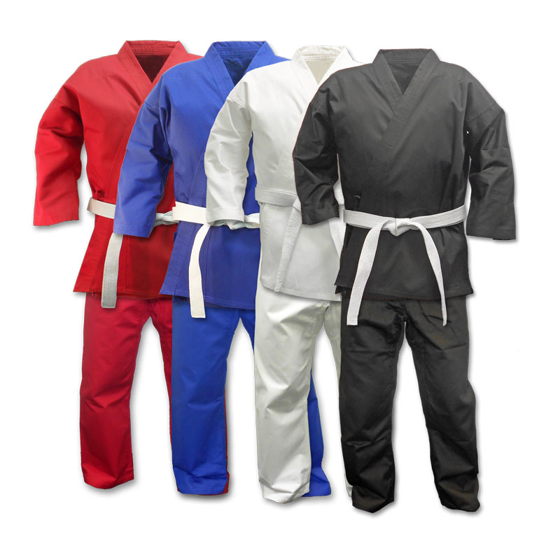 middleweight-student-uniform-75oz.jpg