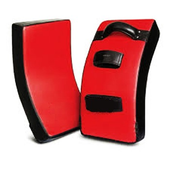 Custom-Kick-Shields-Boxing-Strike-Curved-Arm.jpg_350x350.jpg