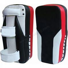 66326881eb8d5e5eea482652e2dc3110--martial-arts-artificial-leather.jpg