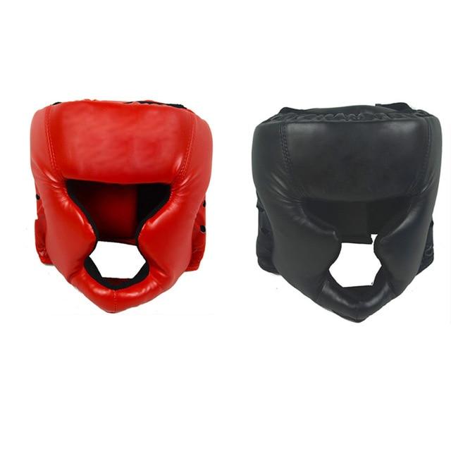 MMA-Boxing-Headgear-Men-Women-Training-In-MMA-Sparring-Fitness-Gym-Equipment-Boxing-Helmet-Head-Protector-vwb0.jpg