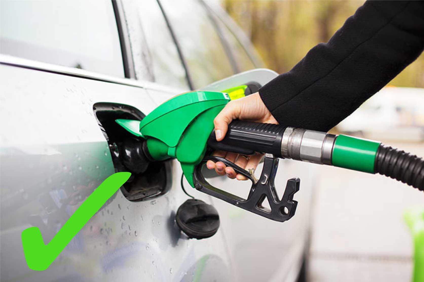 petrol-filling.jpg