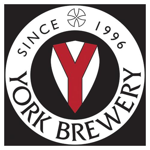 YB Logo (500x500).png