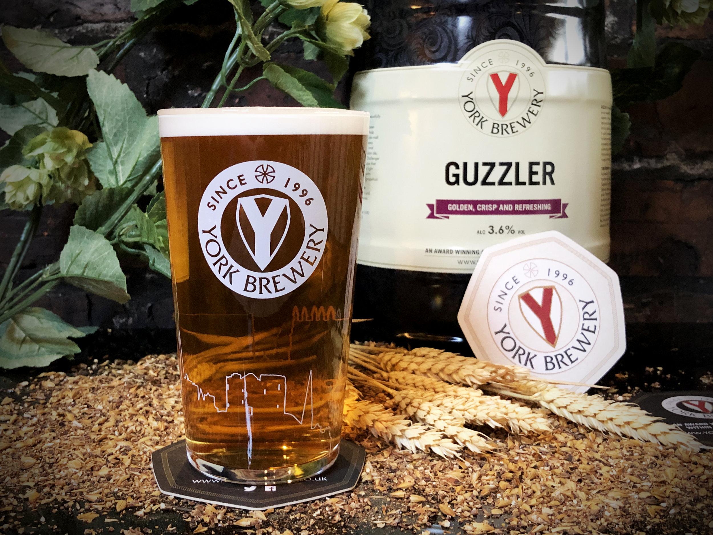 Guzzler Beer.jpg