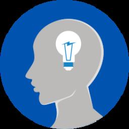 brainstorm (1).png