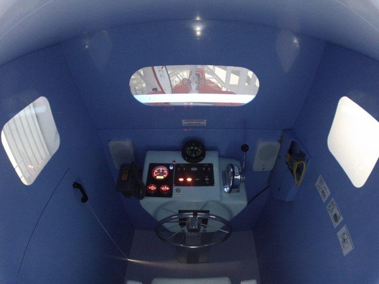 Rowan-CA-6000-Interior-768x576.jpg