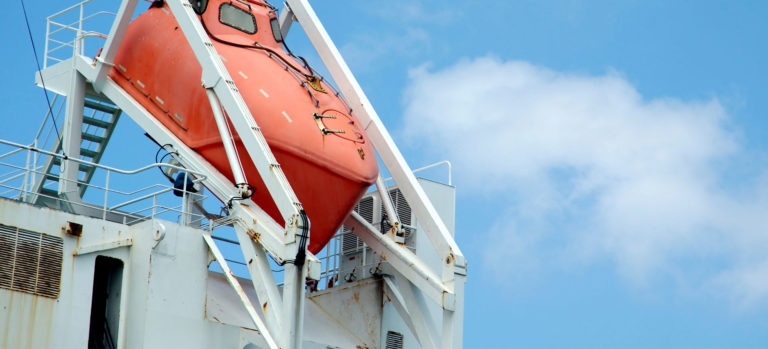 lifeboat-768x349.jpg