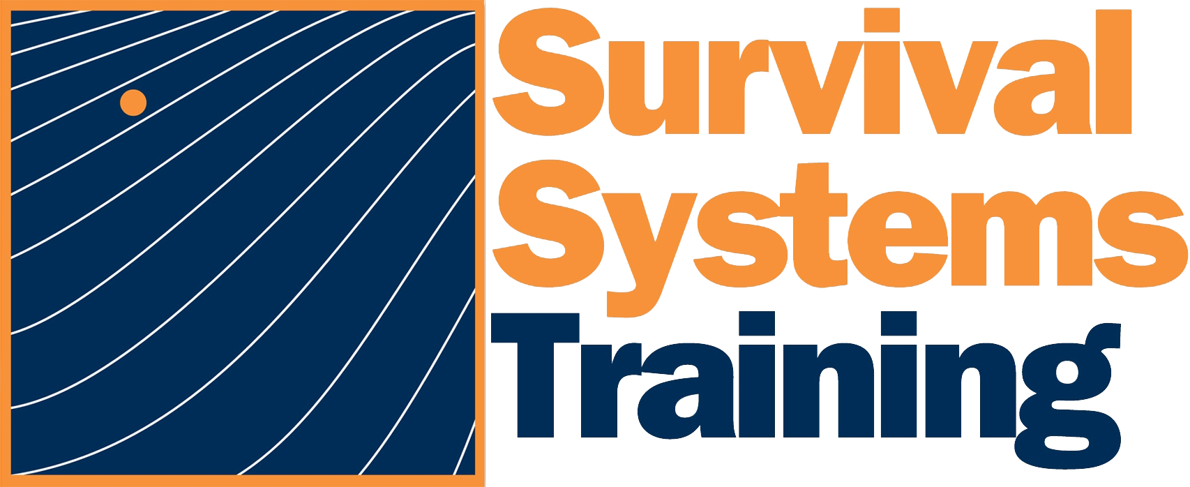 Survival Systems Training