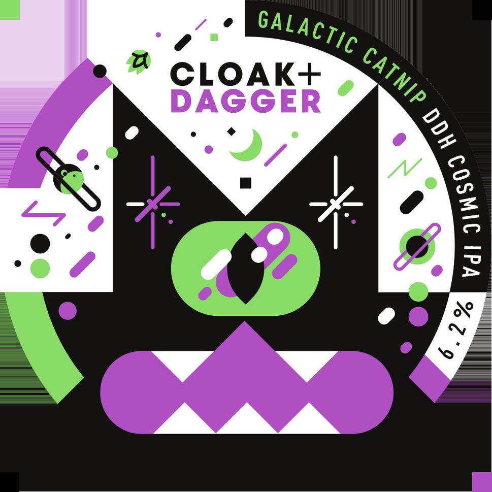 keg-badge-GCN_new.png