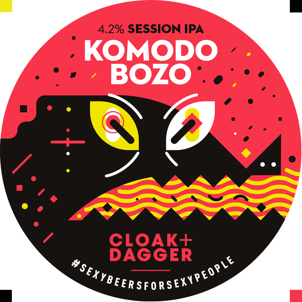 keg-badge-KB.png