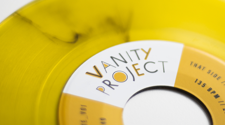 Dirty Yellow.jpg