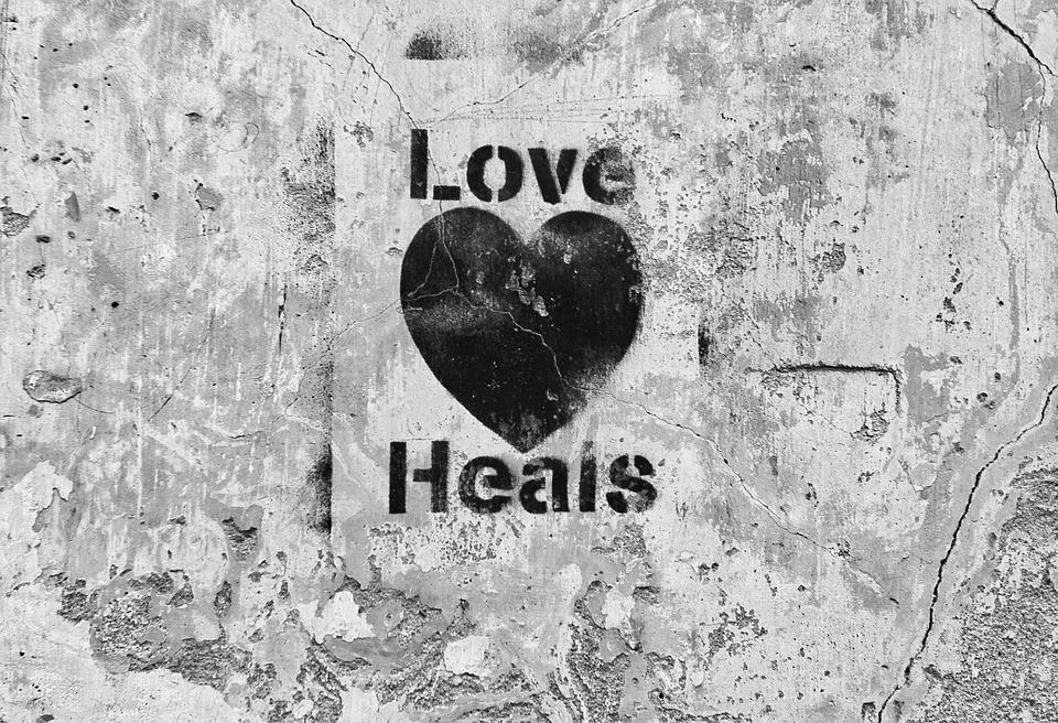 love-heals.jpg