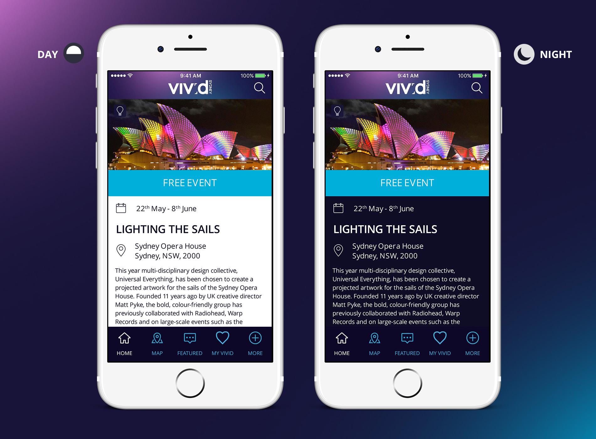 Vivid_Content_03.jpg