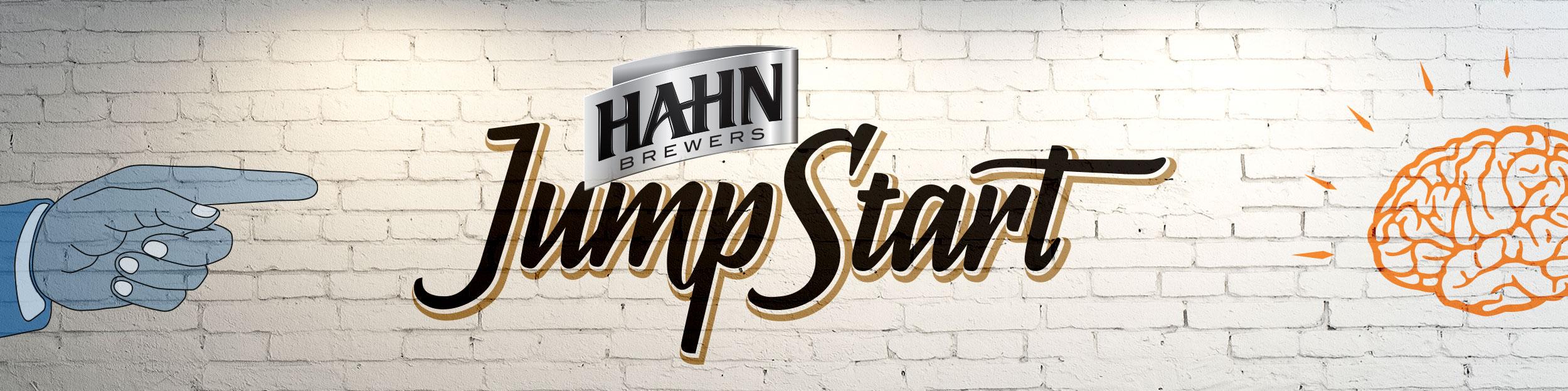 Hahn_Jumpstart.jpg