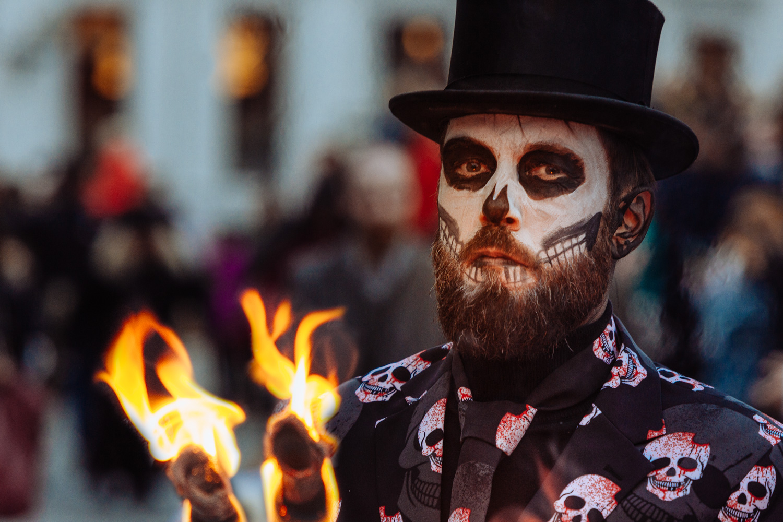 DK-Halloween.jpg